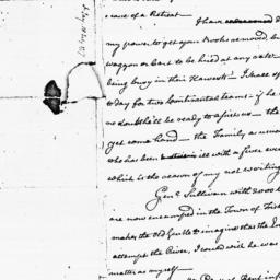 Document, 1777 July 18