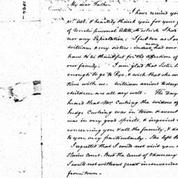 Document, 1824 June 03