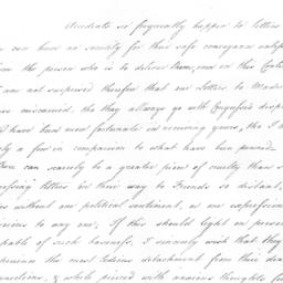 Document, 1780 December 24