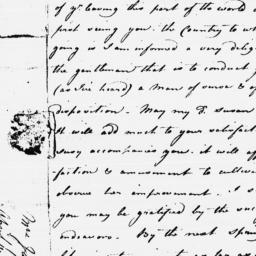 Document, 1794 April 11