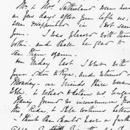 Document, 1811 October 24