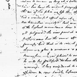 Document, 1800 July 28