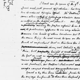Document, 1793 December 12