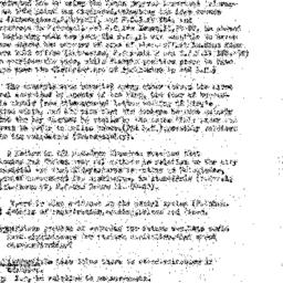 Minutes, 1944-11-28. The St...