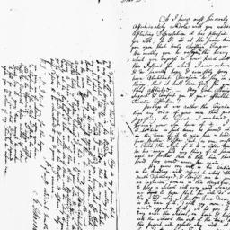 Document, 1739 July 27
