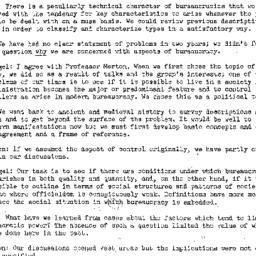 Minutes, 1946-10-04. The St...