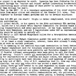 Minutes, 1959-03-19. The St...