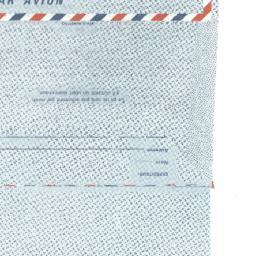 Correspondence, 1978-06-09....