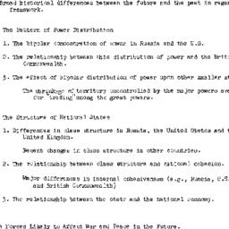 Background paper, 1946-04-0...