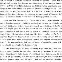 Minutes, 1945-12-17. The Pr...