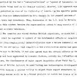 Minutes, 1947-01-14. The Pr...
