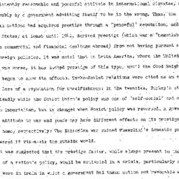 Minutes, 1947-02-25. The Pr...