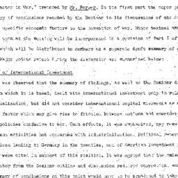 Minutes, 1947-04-15. The Pr...