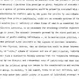 Minutes, 1947-04-22. The Pr...