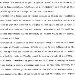 Minutes, 1946-12-03. The Pr...