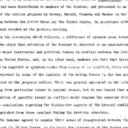 Minutes, 1948-02-10. The Pr...