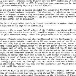 Minutes, 1948-04-20. The Pr...