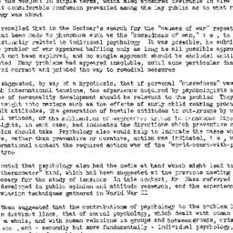 Minutes, 1950-04-25. The Pr...