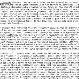 Minutes, 1949-12-13. The Pr...