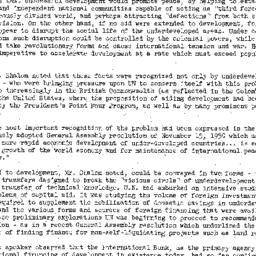 Minutes, 1951-01-09. The Pr...
