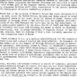 Minutes, 1950-10-31. The Pr...