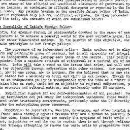 Minutes, 1952-03-04. The Pr...