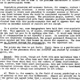Minutes, 1953-03-24. The Pr...