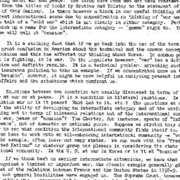 Minutes, 1953-05-21. The Pr...