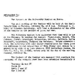 Minutes, 1956-01-10. The Pr...