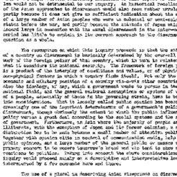 Minutes, 1958-05-06. The Pr...