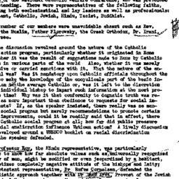 Correspondence, 1954-10-06....