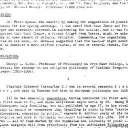 Minutes, 1972-12-11. Studie...