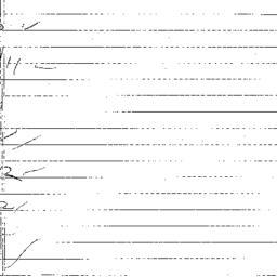 Minutes, 1978-10-09. Studie...