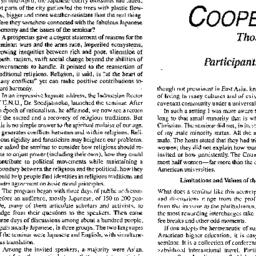 Background paper, 1987-10-0...