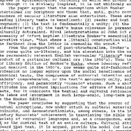 Background paper, 1989-04-1...