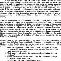 Minutes, 1945-12-20. Rural ...