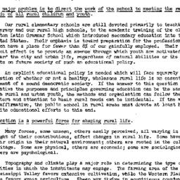 Background paper, 1952-04-3...