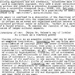Minutes, 1962-12-18. Conten...