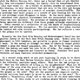 Minutes, 1965-02-15. Conten...