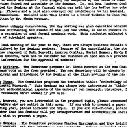 Correspondence, 1968-06-10....