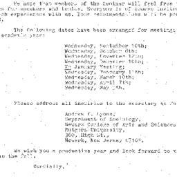 Correspondence, 1976-08-10....