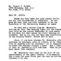 Correspondence, 1974-06-22....