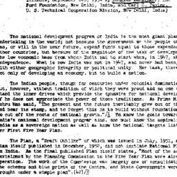 Speaker's paper, 1954-09-06...