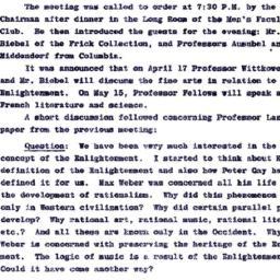 Minutes, 1963-03-20. Eighte...