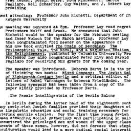 Minutes, 1982-12-16. Eighte...