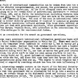 Minutes, 1958-03-21. Public...