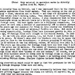 Minutes, 1958-05-09. Public...