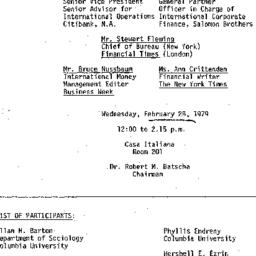 Background paper, 1979-02-2...