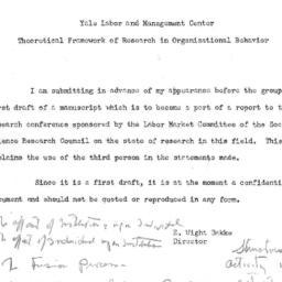 Speaker's paper, 1955-01-01...