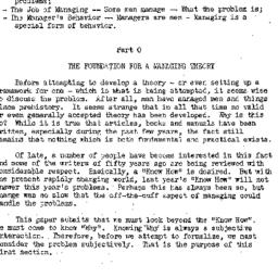 Background paper, 1962-10-2...